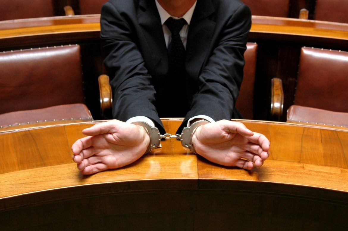6 Interesting Terms You Didn't Knew Were Part Of Fort Worth Family Law