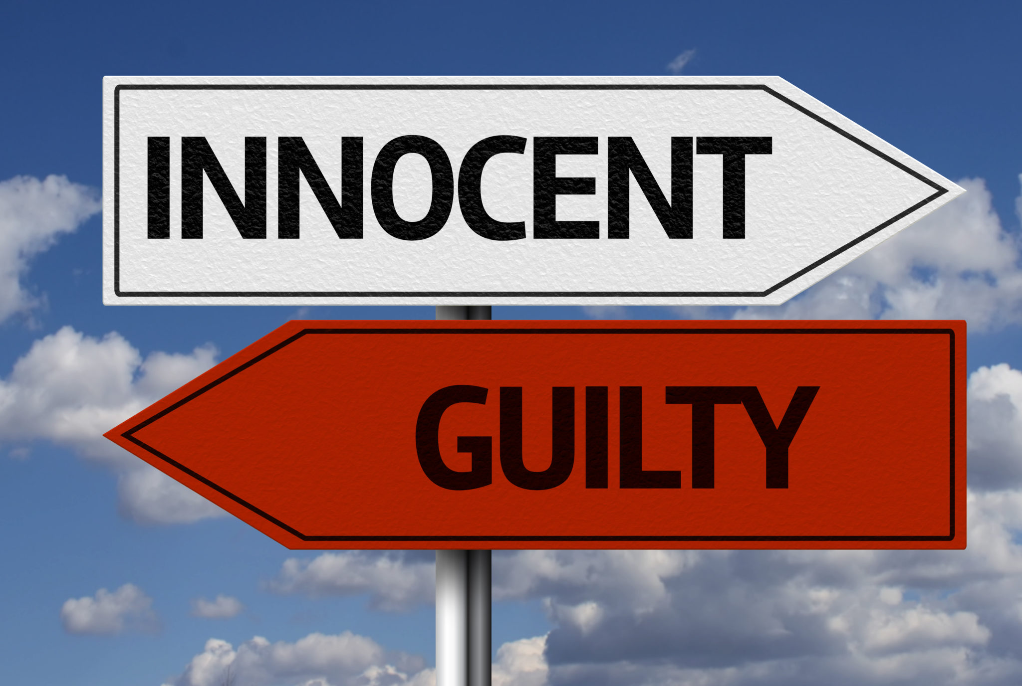 A Domestic Violence Defense Attorney Can Benefit Your Case In These Ways