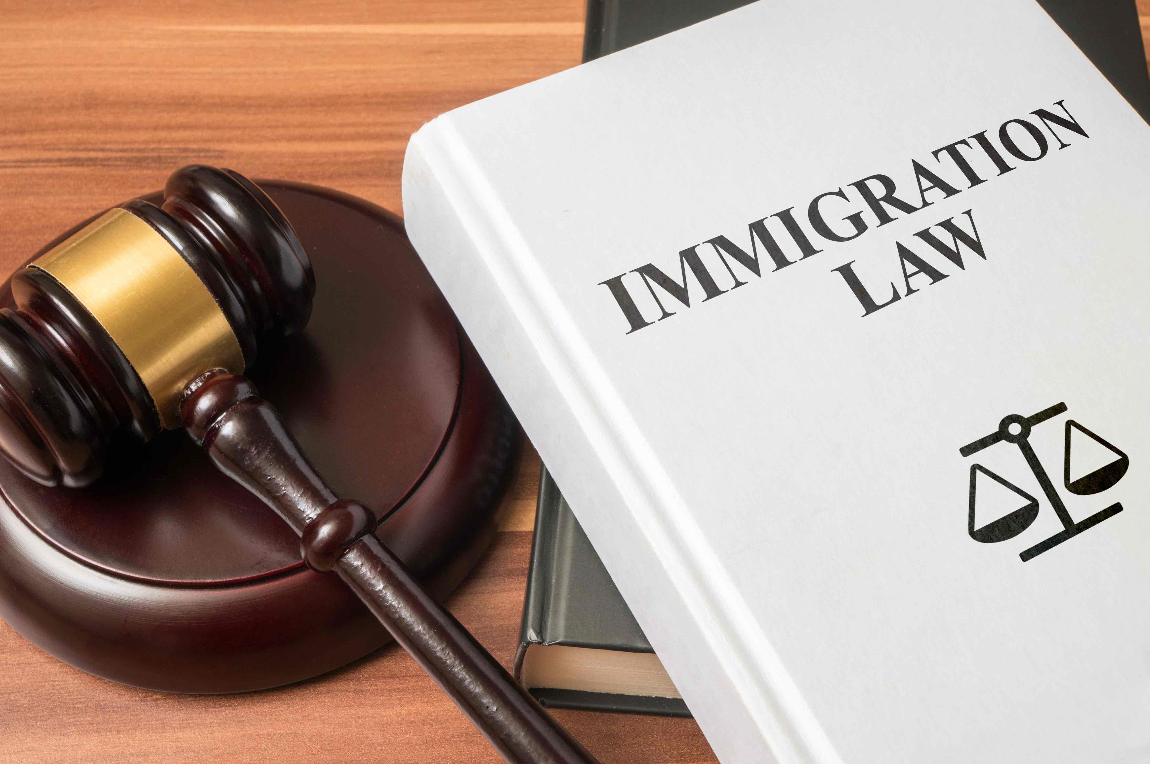 Australian Visas For Immigrants