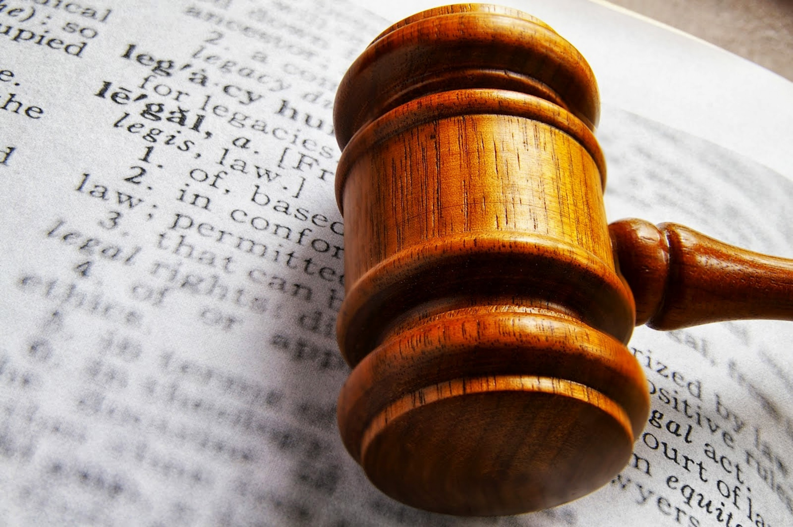 Defending Self is a Common Action That Anyone Can Take With a Criminal Lawyer