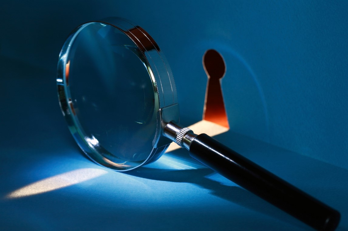 Do You Think She's Cheating On You? Hire The Best Private Investigator in Atlanta Today