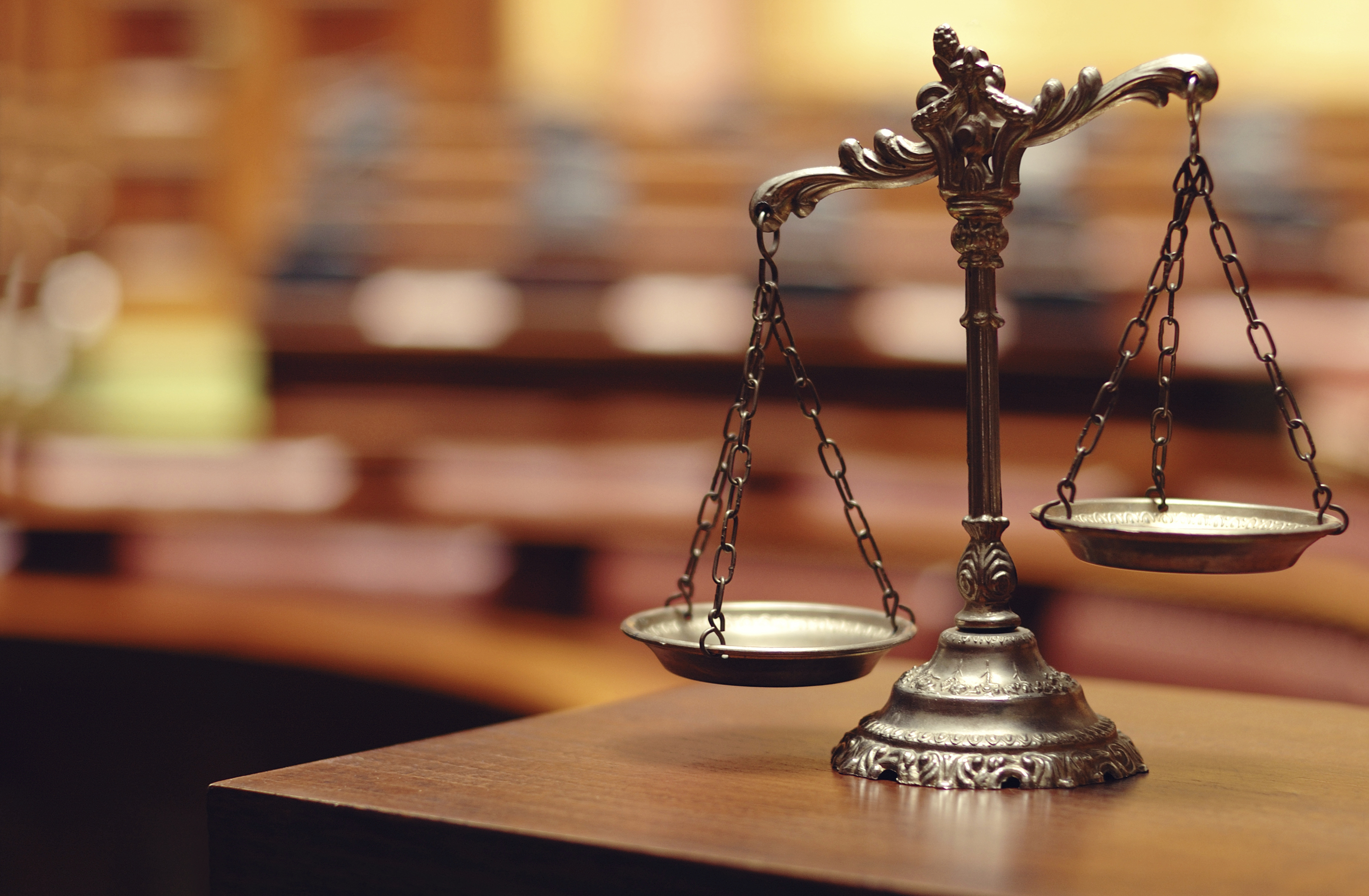 Easy Legal Proceeding With The Help of Family Lawyer