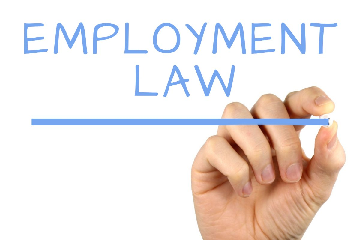 Employment Law Solicitors in Stockport Can Help Resolve Employment Issues