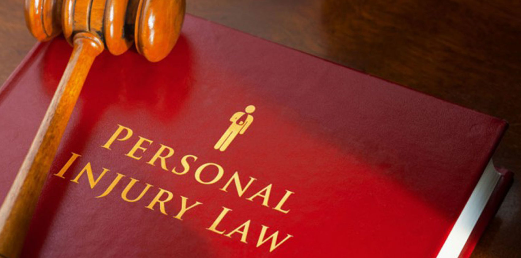 Guide to the Steps in Negotiation by Freehold Personal Injury Attorney