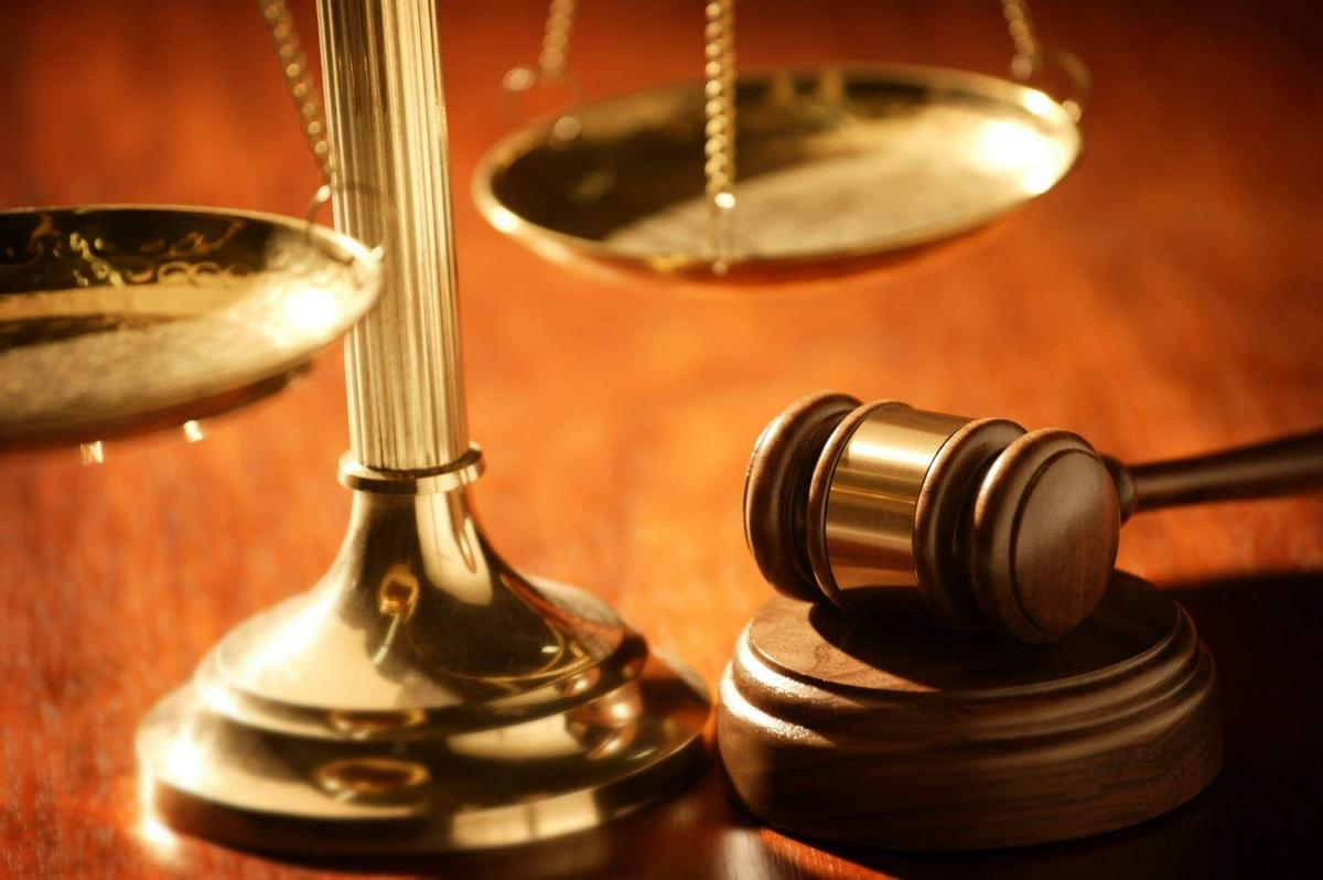 How Can a Good Divorce Lawyer Change Your Life?