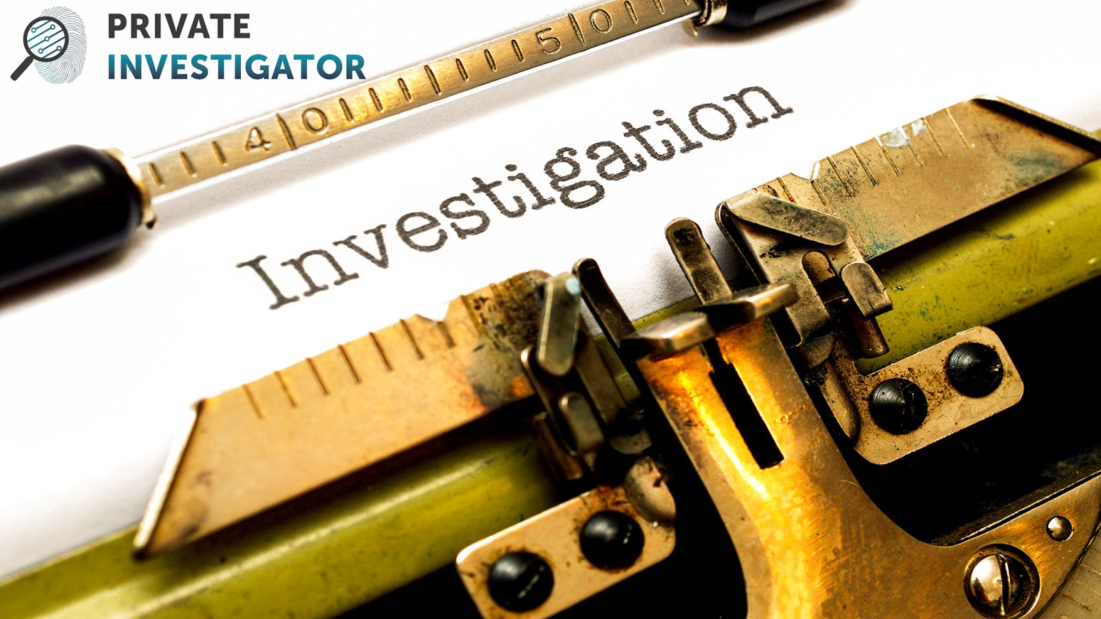 How Pre Matrimonial Investigation Agencies Are Exposing Liars Becoming Trendy?
