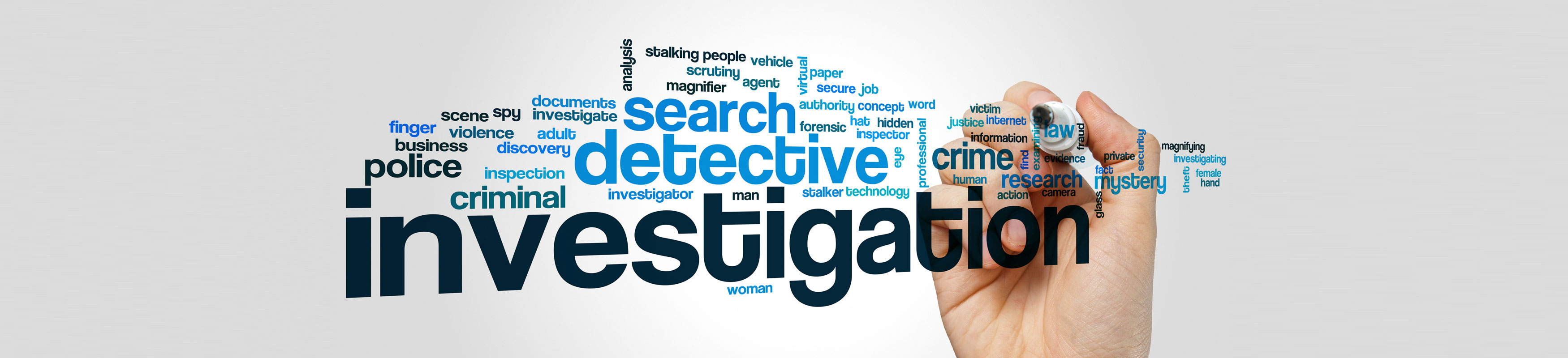 How Private Investigator & Detective Agency Operate In Vital Situations?