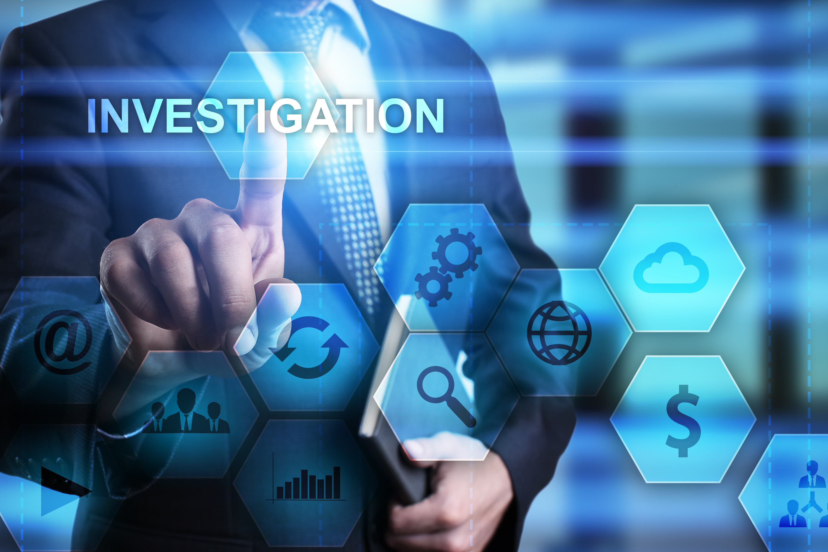 How a Detective Agency Can be Helpful For Matrimonial Investigation?