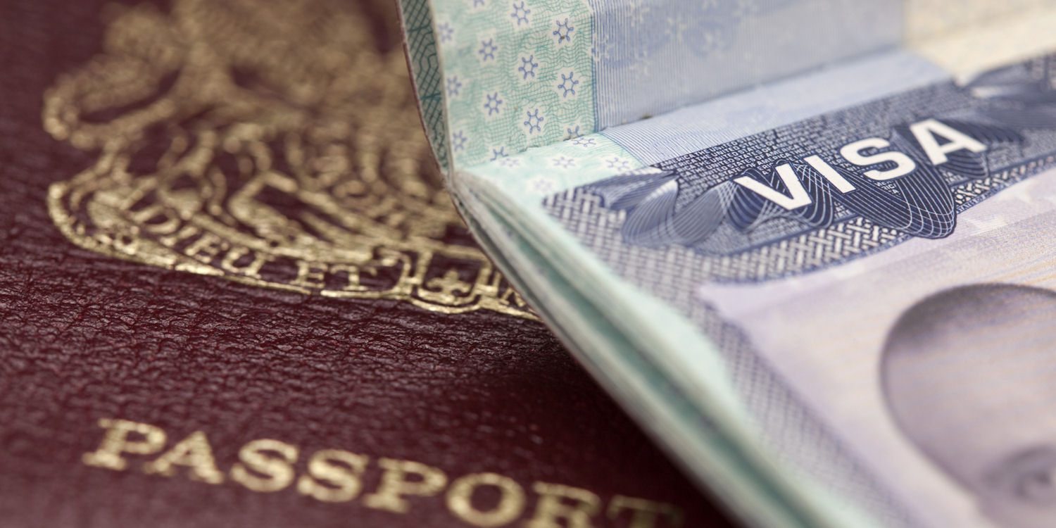 How to Look For The Best Immigration Lawyer?