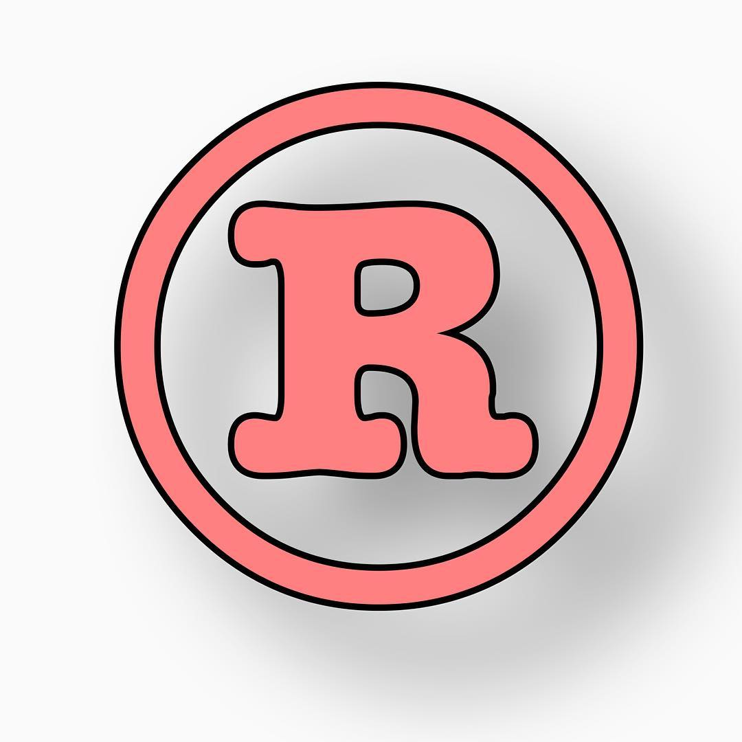 Importance of Trademark Registrations in India