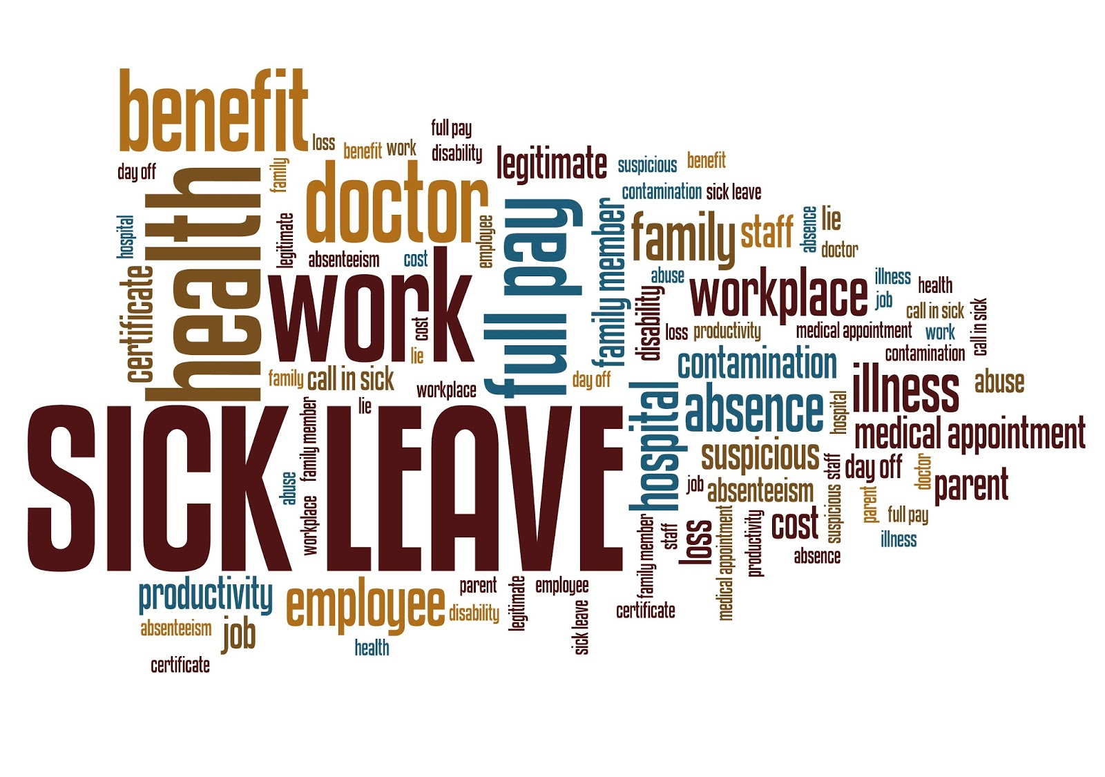 Industrial Disease Claims Personal Injury solicitors