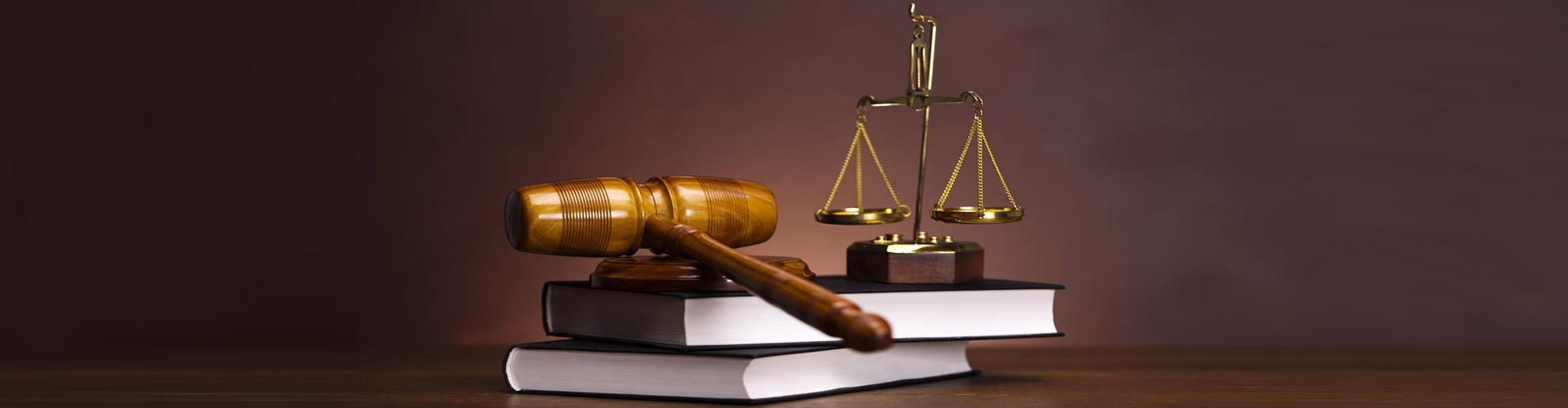 Insurance In Tort Laws