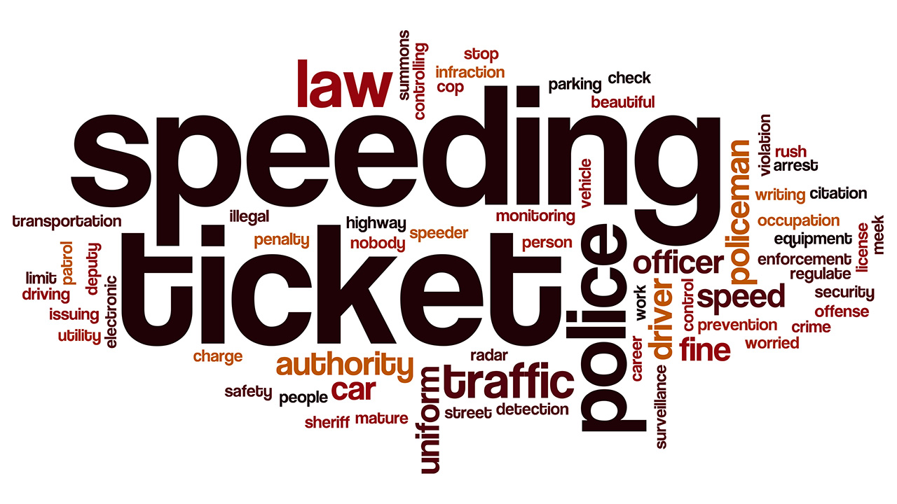 Know the Difference Between Careless and Reckless Driving
