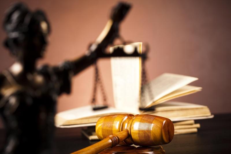Law Policies Regarding Mesothelioma