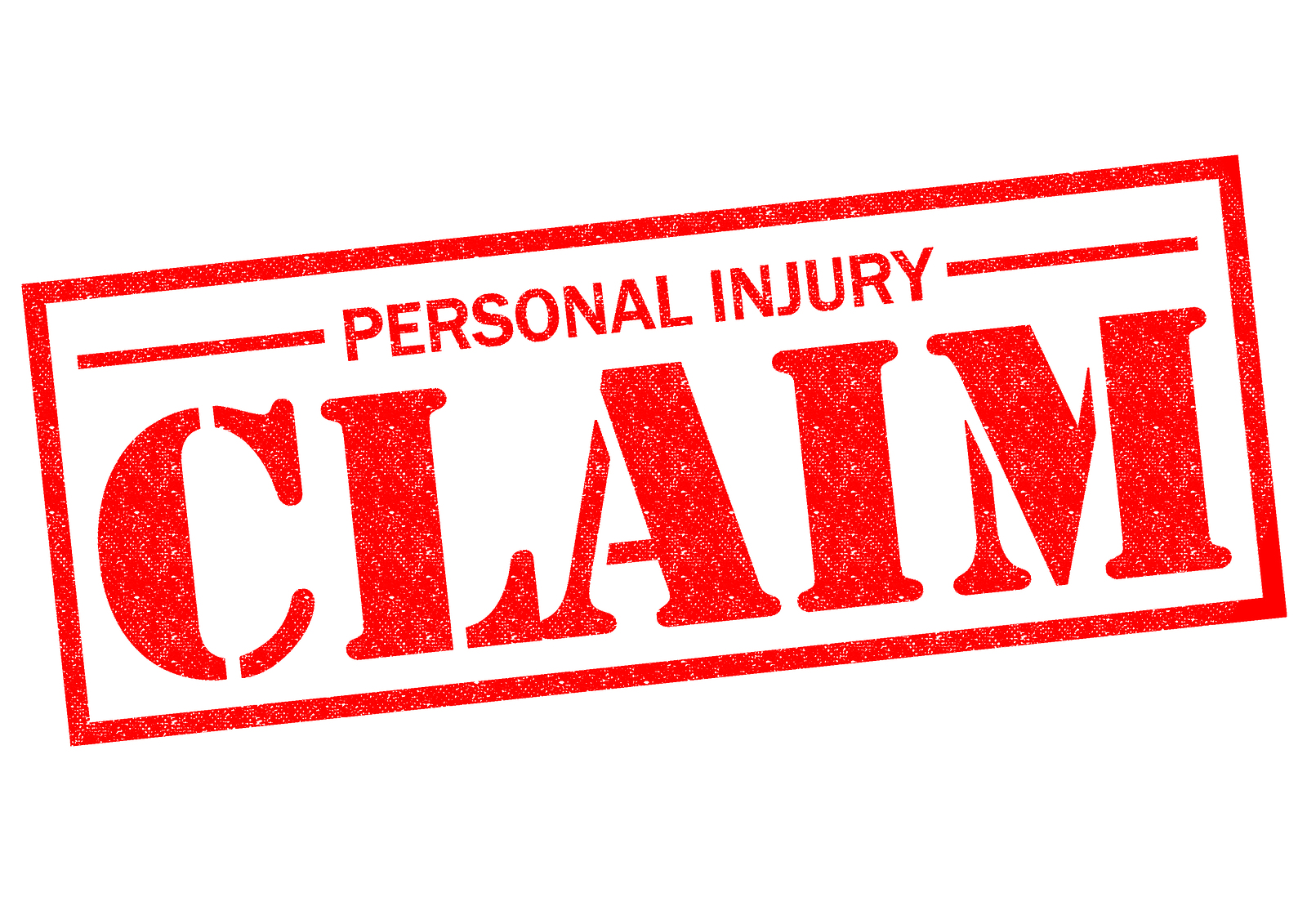 Major Ways To Protect Your Personal Injury Interests