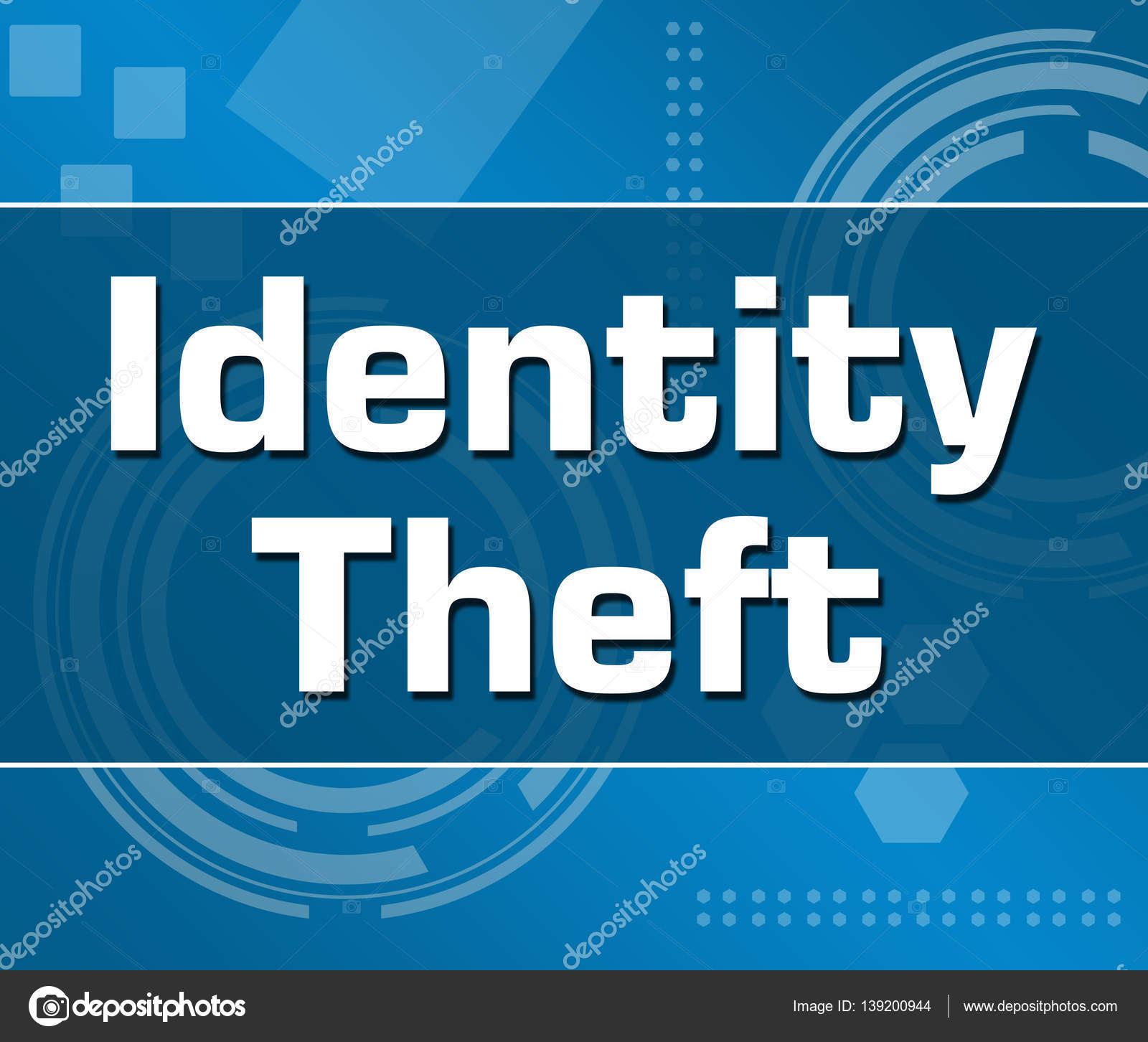 Methods to Steer Clear of Becoming a Victim of Identity Theft