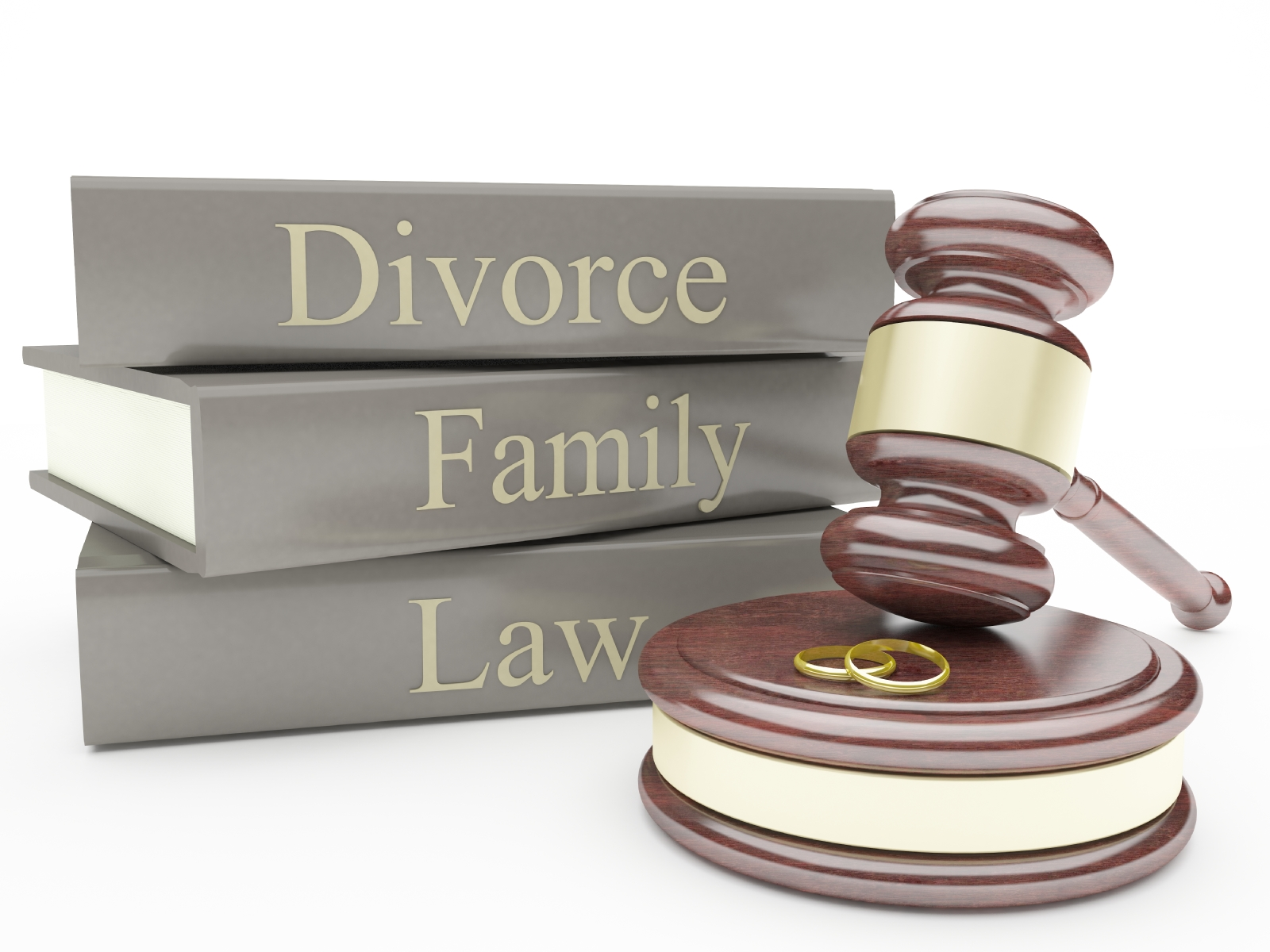 Reasons You Should Consider Hiring A Family Lawyer