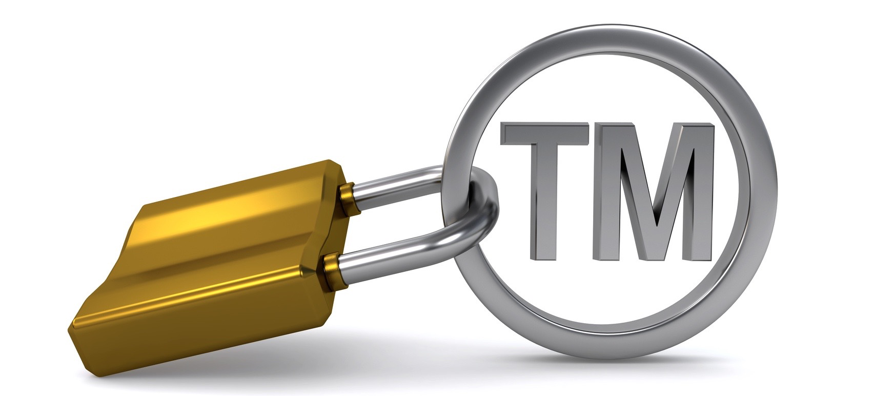 Rights Conferred by Registration of Trademark