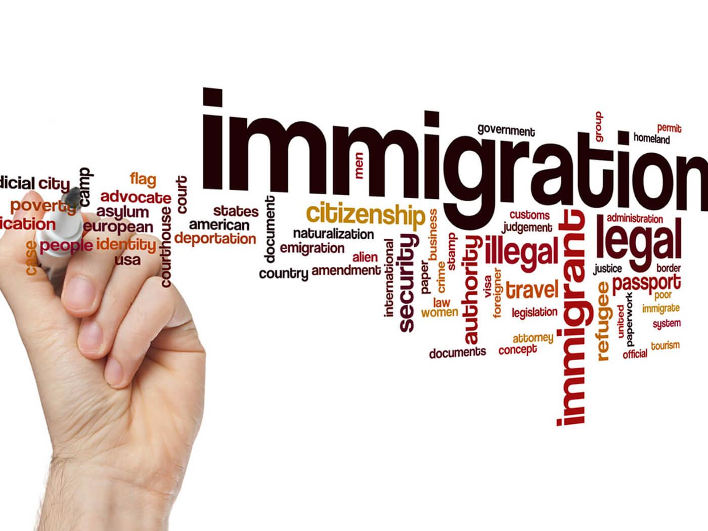 Seeking Permanent Residence of UK Through Fiance Visa