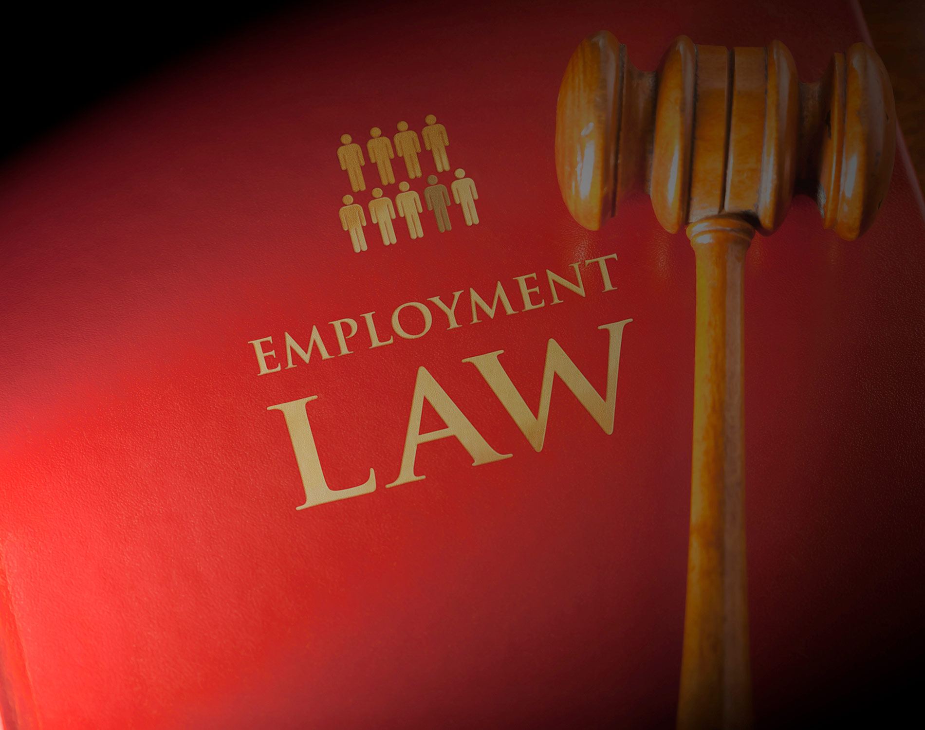 The Job of an Entertainment Lawyer