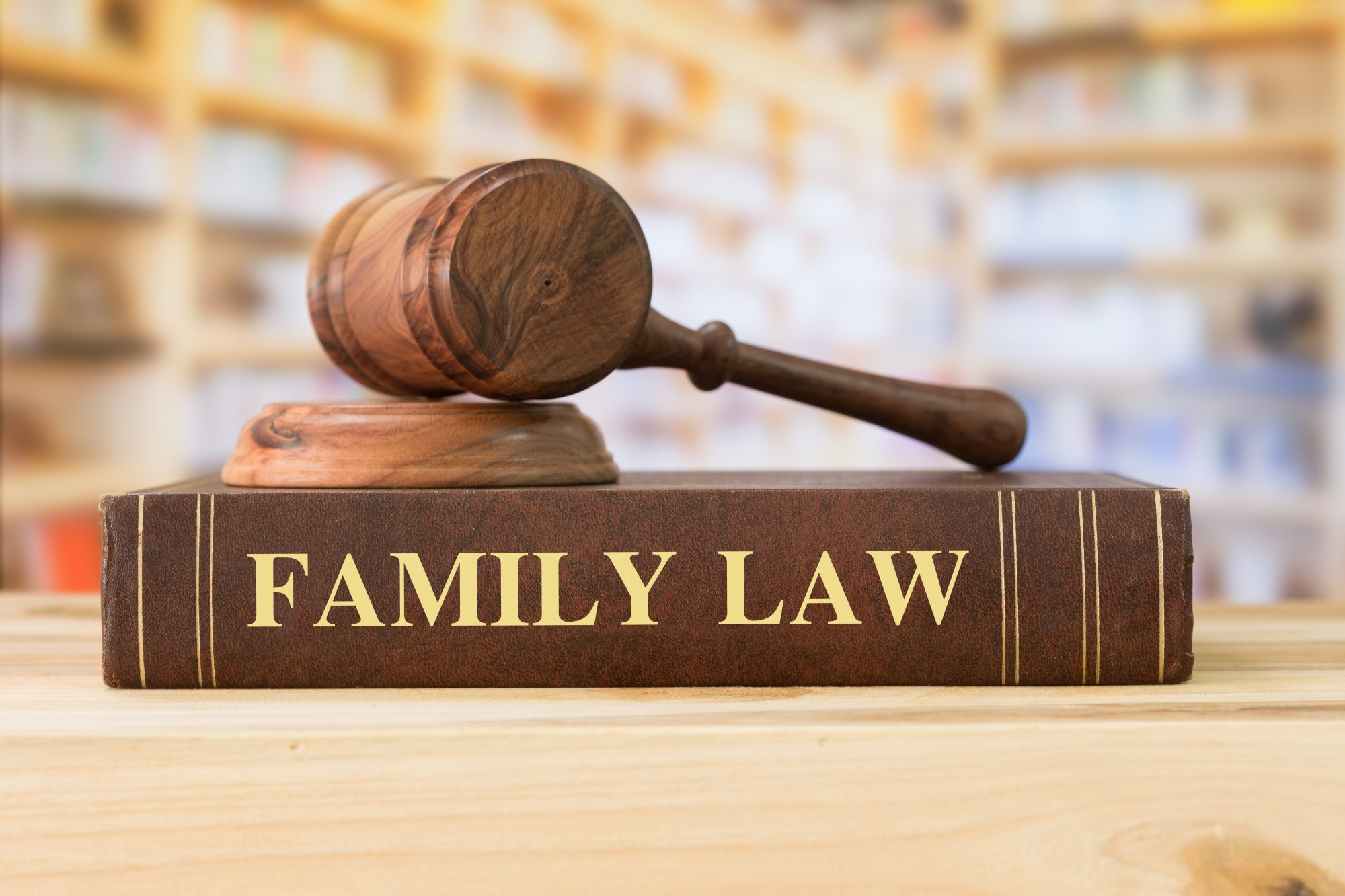 Things to Keep In Mind While Choosing a Divorce Attorney