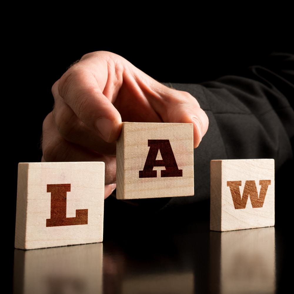 Top Five Reasons to Hire a Probate Attorney