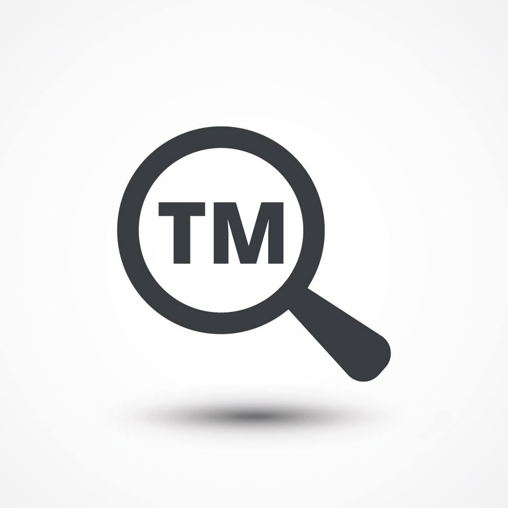 Top Reasons For Hiring a Trademark Attorney Pennsylvania