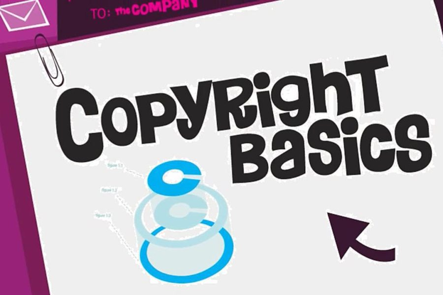Understanding Film Copyrights