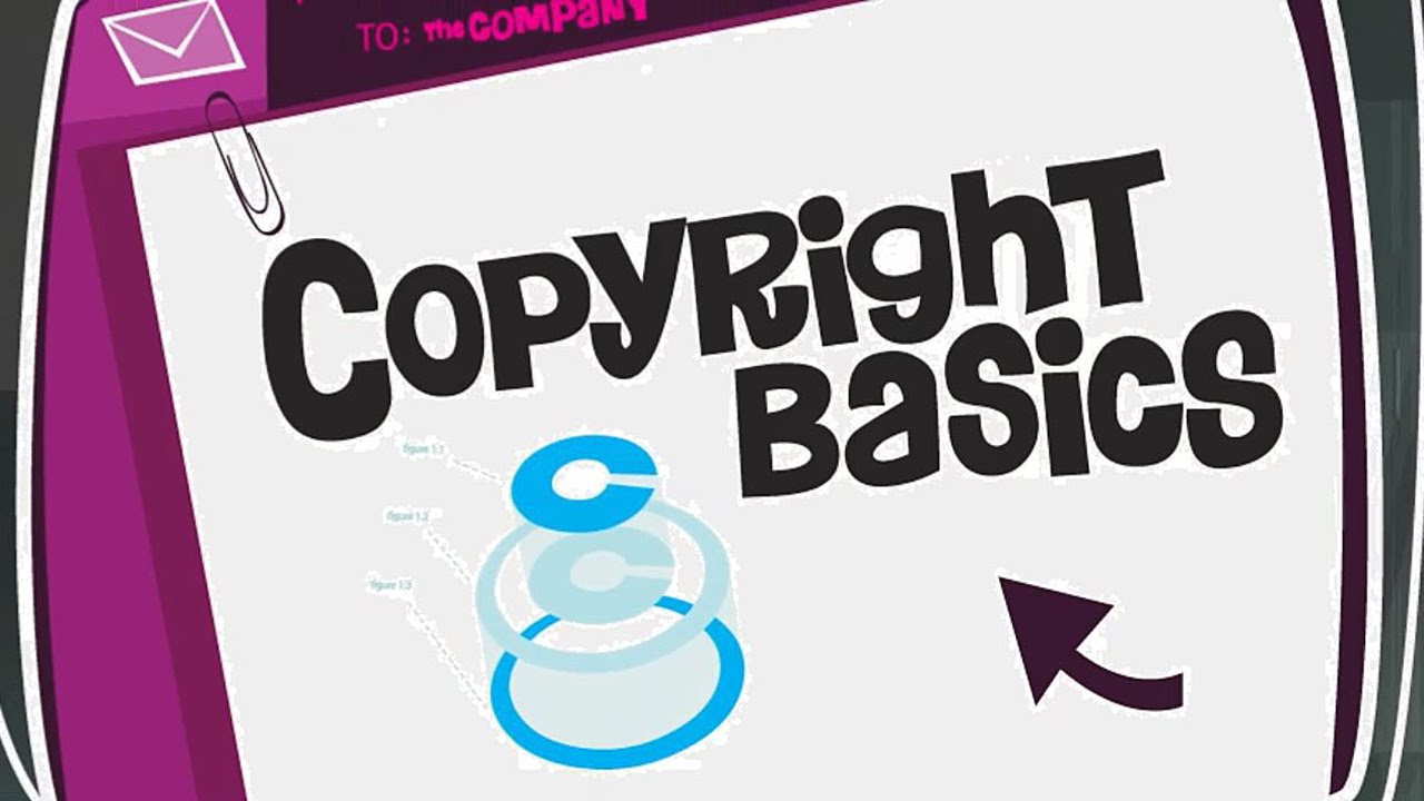 Understanding Movie Copyrights