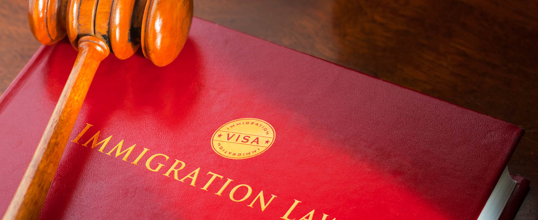Understanding the B-1 and B-2 Visa for Visitors to the United States