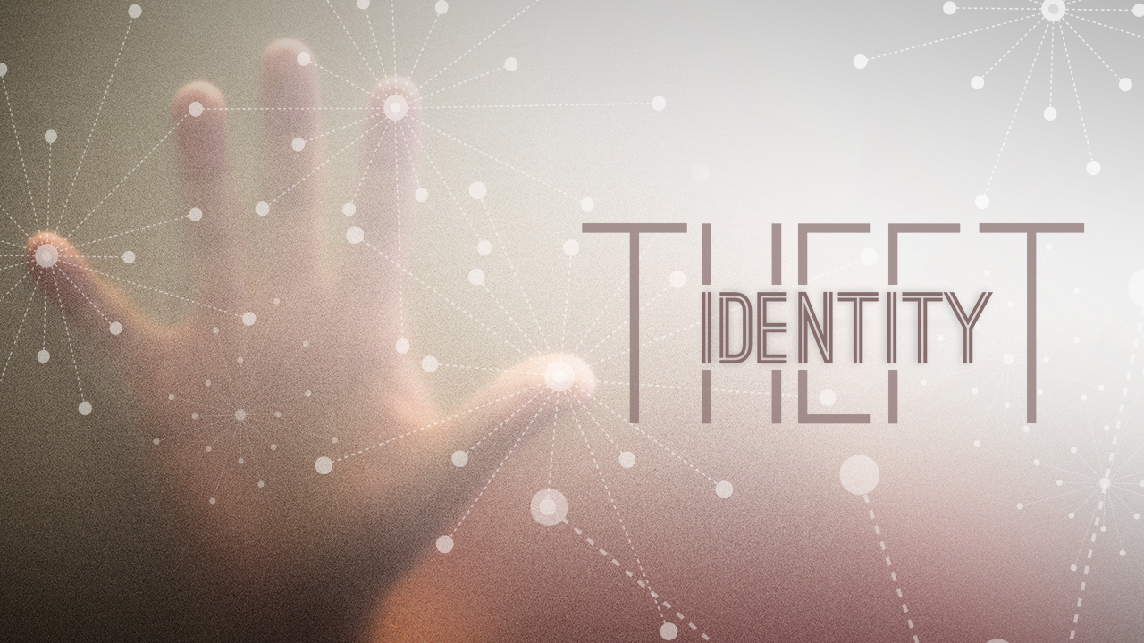 Ways The Id Theft Deterrence Act Can Aid Victims Of Fraudulent Activity