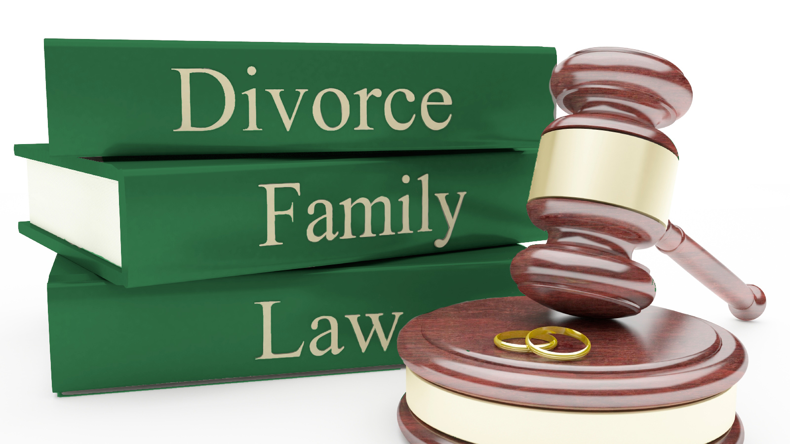 What Are the Grounds for Divorce in Maryland?
