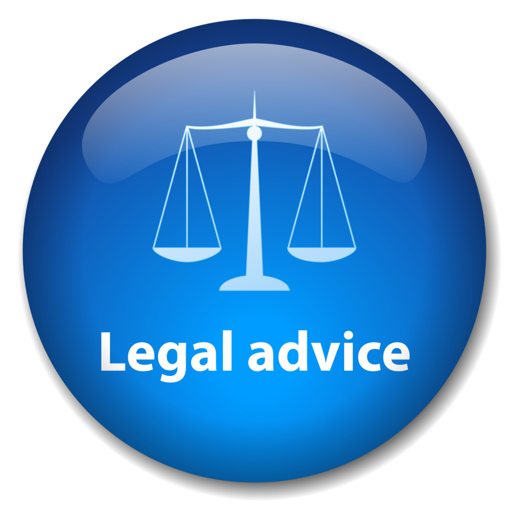 What Services Do Family Attorneys Provide?