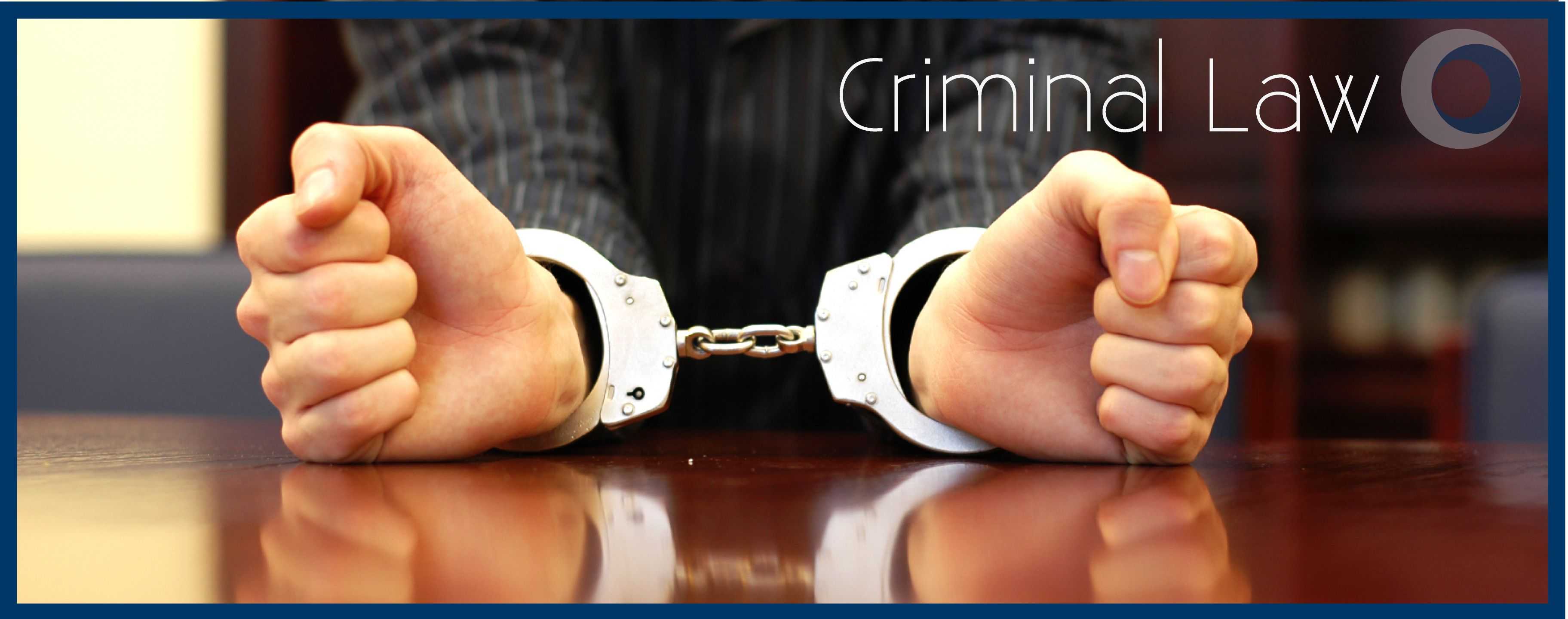 What You Need to Know About Plea Bargains