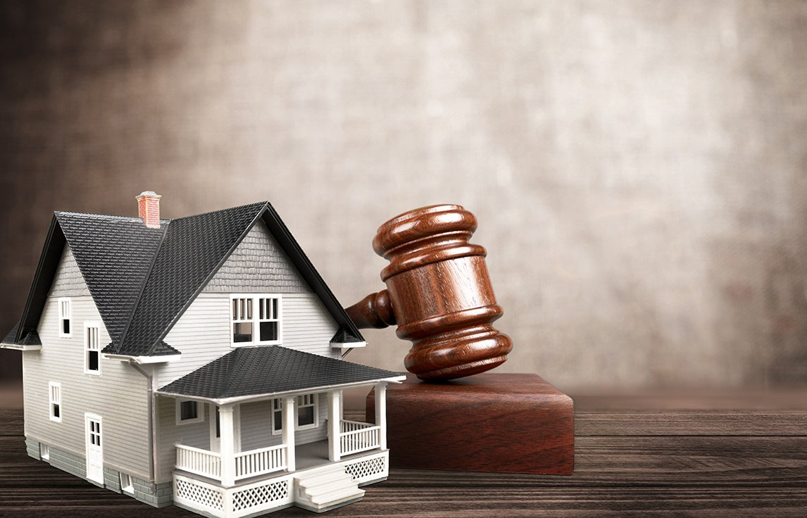 What to Include in a Landlord Law Tenant Pet Policy