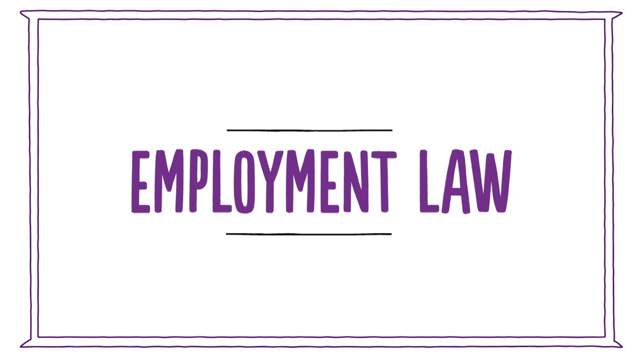 Why Employees Need Attorneys to Decipher Employment Law Discrimination Regulations