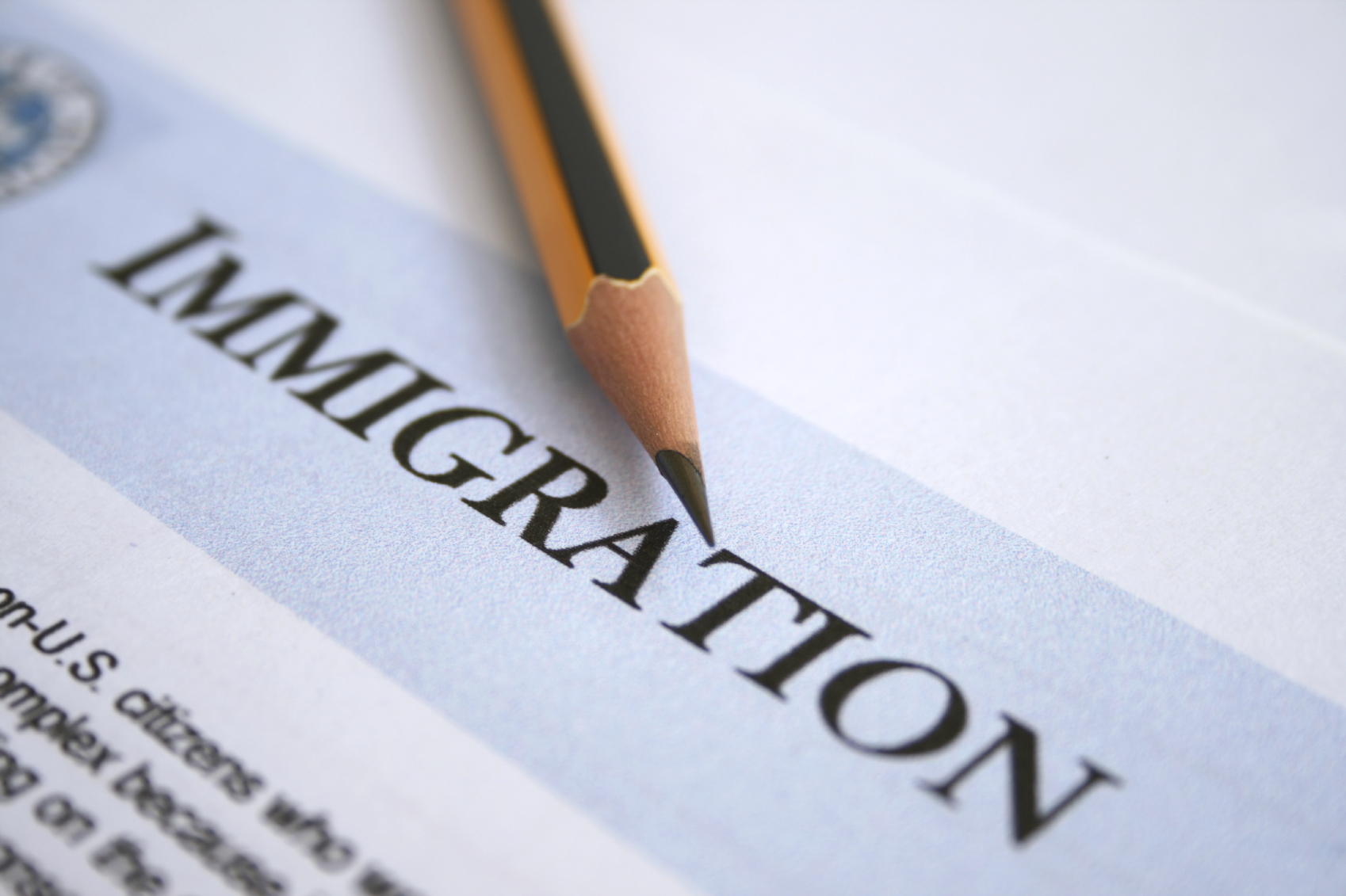Why L1 Us Immigration Visa Is The Best Alternative For Intercompany Transfer?
