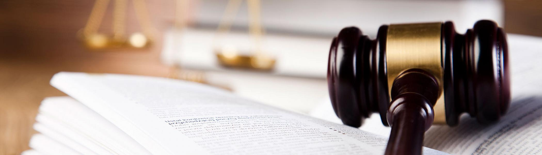 Why You Need An Employment And Labor Law Firm BEFORE You're Faced With A Lawsuit