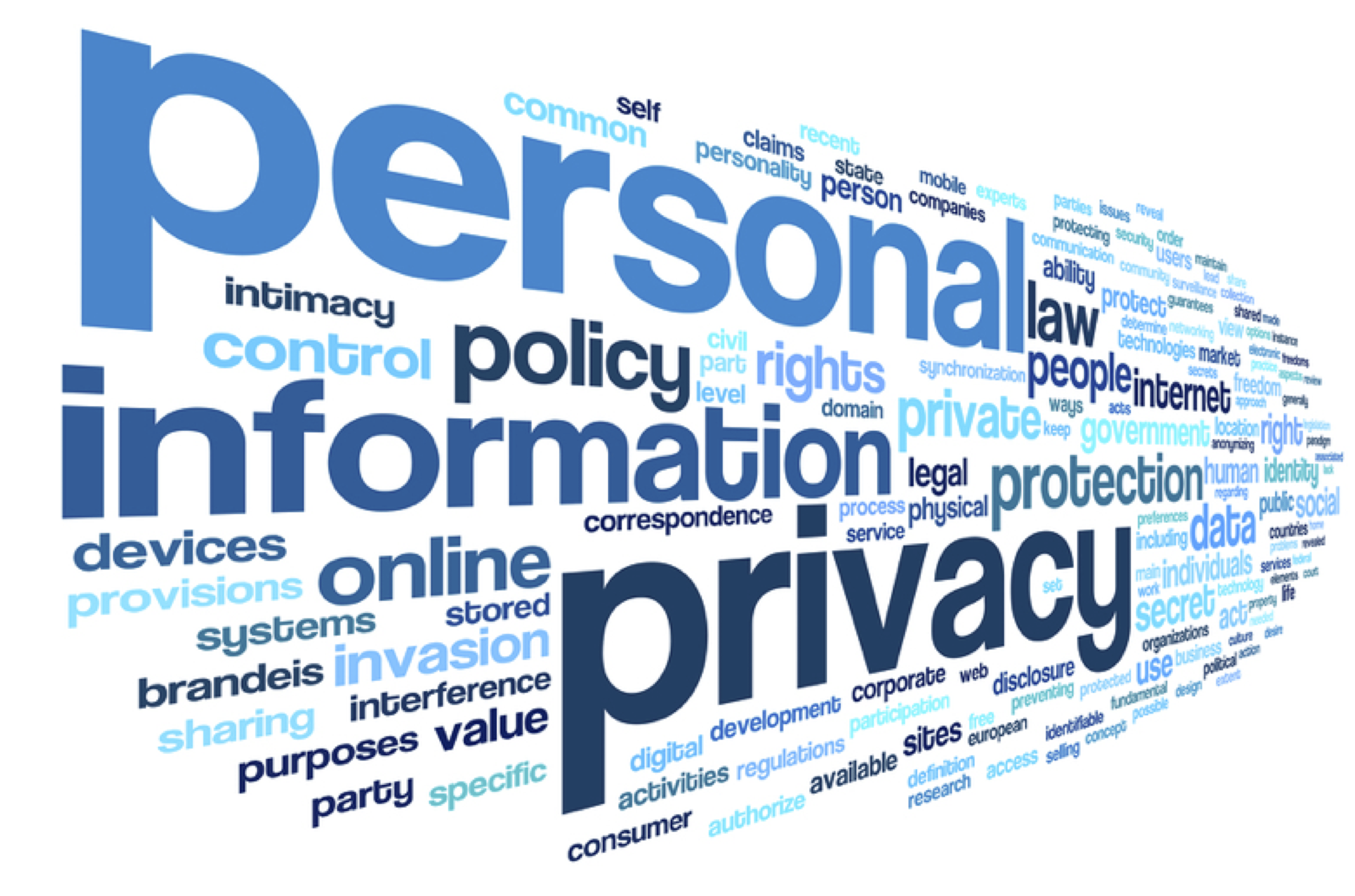 Why Your Business's Social Media Policy May Be A Dud!