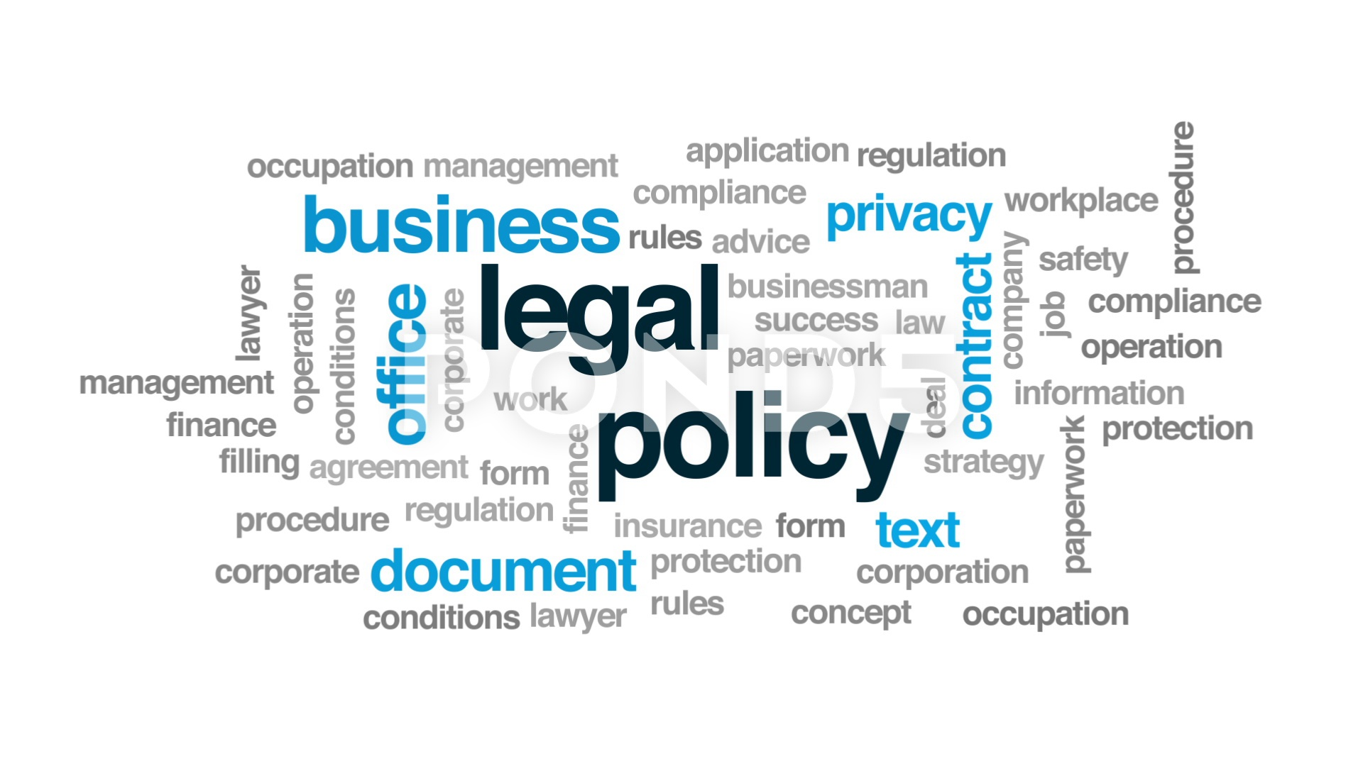 Why Your Online Business Needs a Privacy Policy