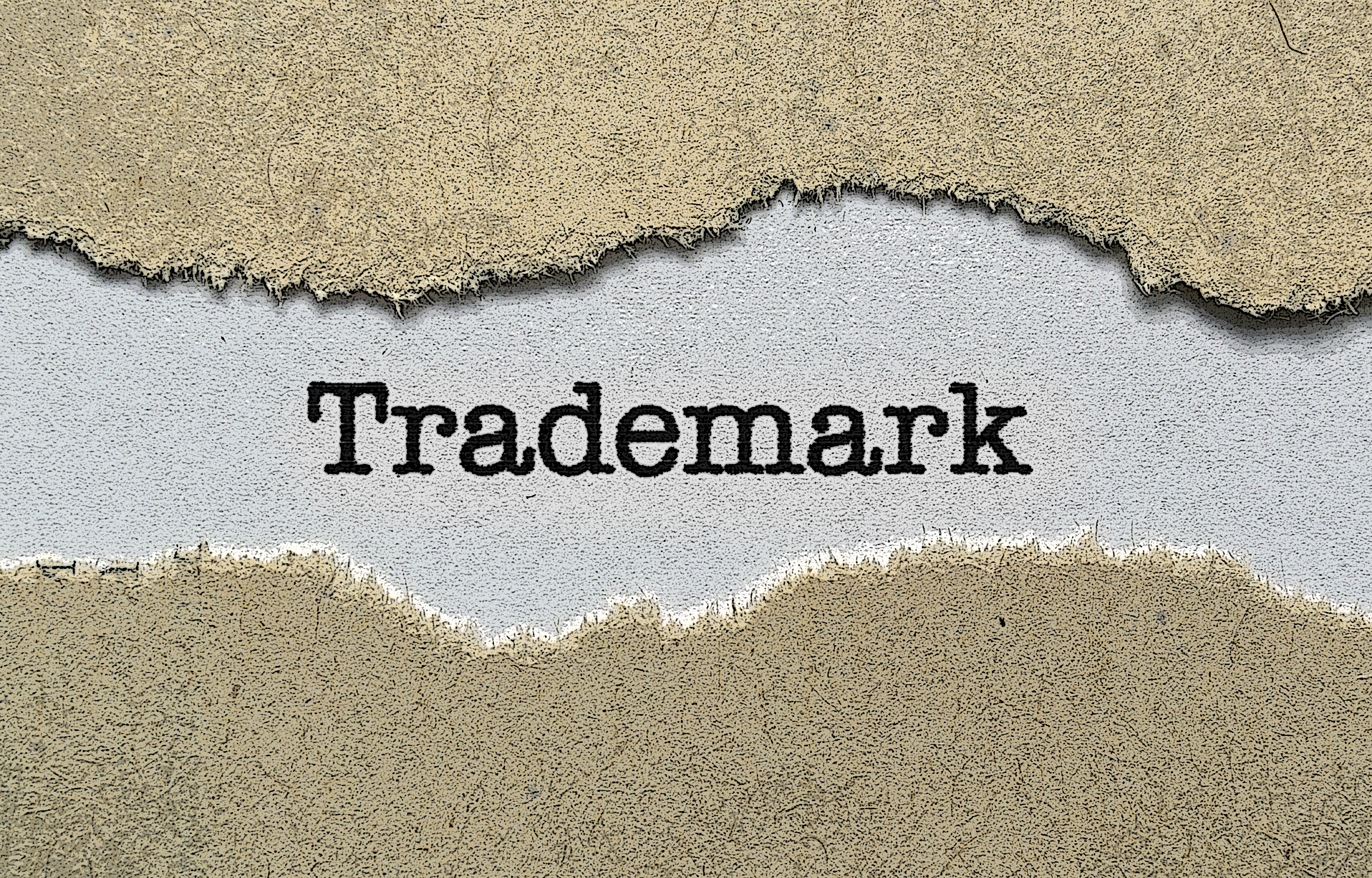 Working Your Way Up From a Japanese Trademark Search