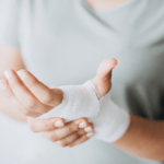 How and when to pay for a personal injury attorney