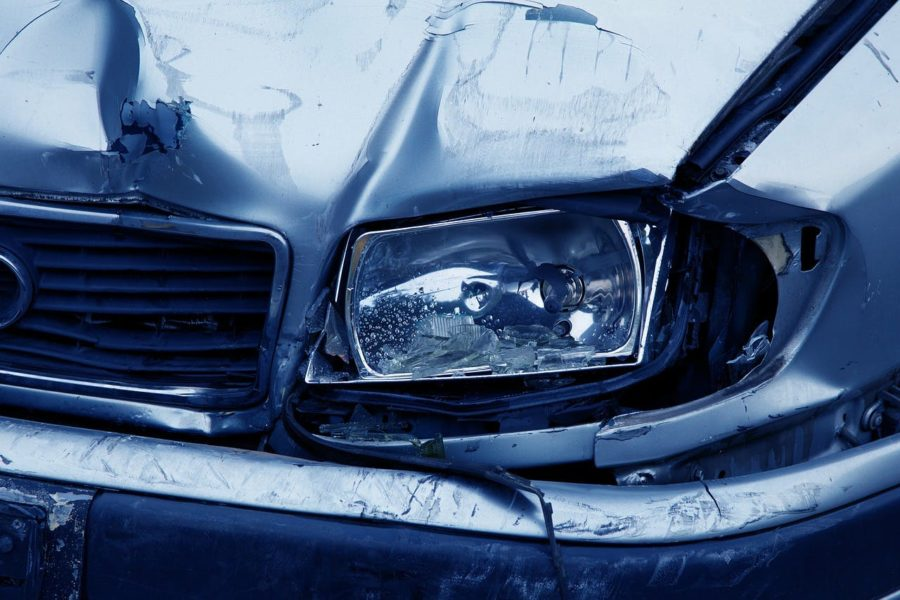 Don't Make These 6 Mistakes After a Car Accident