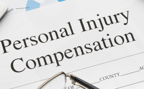 Common Myths About Florida Personal Injury Lawsuits