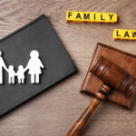 5 Important Things to Know About Family Law in the U.S.
