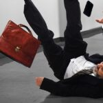 Factors To Consider When Hiring Accident Attorneys